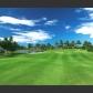 ハワイプリンス ゴルフクラブ コース  A19