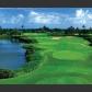 ハワイプリンス ゴルフクラブ コース  C1