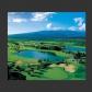 ハワイプリンス ゴルフクラブ コース  B5