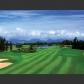 ハワイプリンス ゴルフクラブ コース  B8