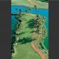 ハワイプリンス ゴルフクラブ コース  C9