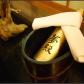 おいしい日本酒と、和食をゆっくりとお楽しみください。