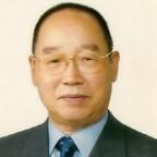 岡田綜合法律事務所