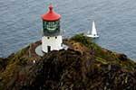 マカプウ灯台ハイキング