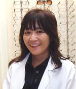 Dr.武田 裕子