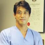 アジアパシフィック美容整形外科