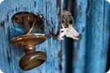 鍵でお困りならご相談ください