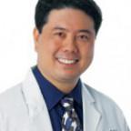 ジョン ヨシムラ歯科医院