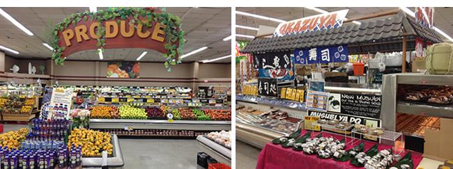 ハワイのドンキは生鮮食品もありローカル御用達のスーパーです