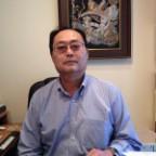 ジェームス和田弁護士