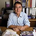 ドクター高橋俊明