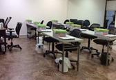 ホノルルネイルアカデミー プロフェッショナル ネイルテクニシャン プログラム