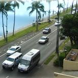 ハワイ州運転免許証の取得
