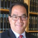 刑法専門弁護士 ウォルターロドビー弁護士