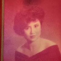 有名占い師 ハワイの母ランボーさん