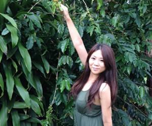 コーヒー好きが行くハワイ島 コナコーヒー農場 見学ツアー