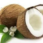 ステキな人は始めてる ココナッツオイル生活