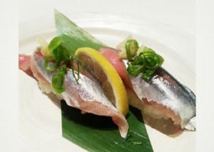 秋の味覚!ハワイで新鮮なさんまを食べるなら「カイワ」
