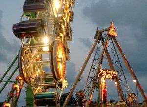 イオラニ・フェアーは4月21日22日に開催!