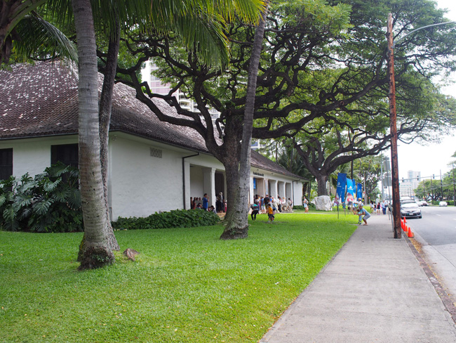 honoluluartmuseum.jpg
