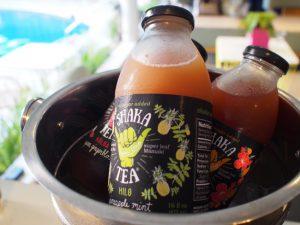 健康志向派飲料「SHAKA TEA」何がどういいの?