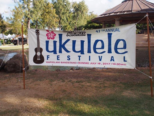 ukulelefes.jpg