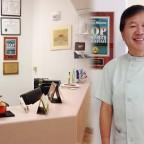 ホノルル歯科医院