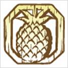 パイナップルウェブサービス