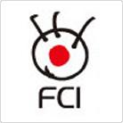 フジサンケイ コミュニケーションズ インターナショナル
