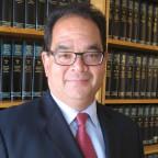 ウォルター ロドビー法律事務所