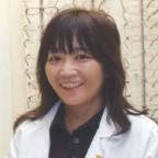アイケアー インターナショナル Dr.武田裕子