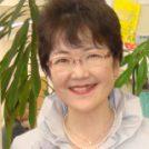 札幌国際大学 市岡浩子 教授