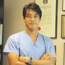 アジアパシフィック美容整形外科 ドクター・チン