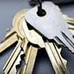 ABC Locksmith Company