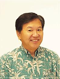 歯学博士 佐藤理一郎