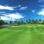 ハワイプリンス ゴルフクラブ