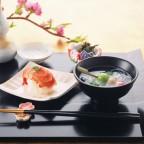 そもそも、日本食って何?