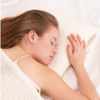 不眠についての新しい見方