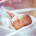 ハワイで妊娠そして出産