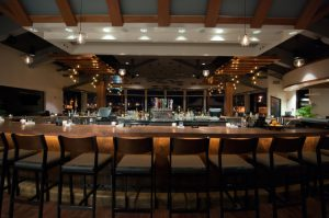 Harbor Restaurant