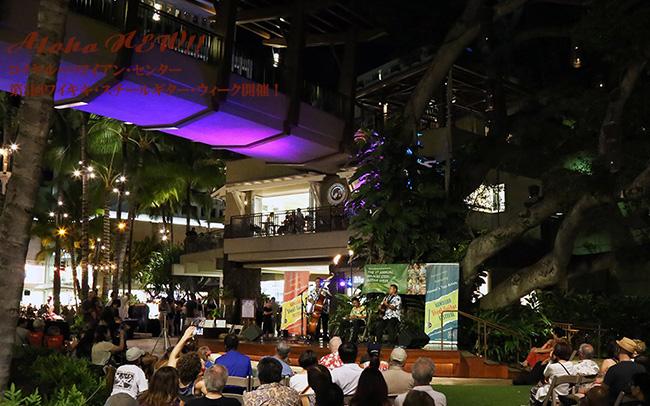 Waikiki Steel Guitar Week Concert.jpg