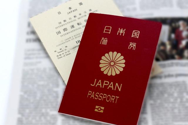 ハワイ旅行に国際免許は必須