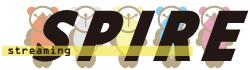 Streamin SPIRE ストリーミングサービスの情報オウンドメディア